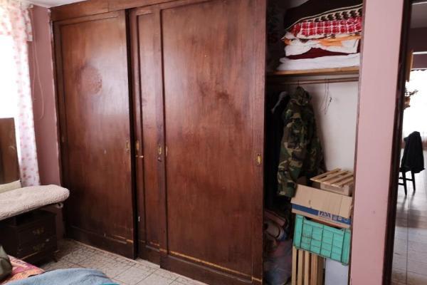Foto de casa en venta en  , adolfo lópez mateos, durango, durango, 5902724 No. 09