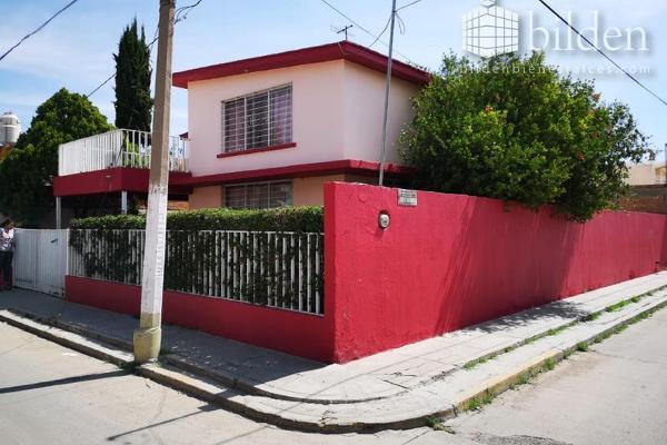 Foto de casa en venta en  , adolfo lópez mateos, durango, durango, 5902724 No. 17