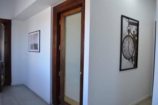 Foto de oficina en renta en adolfo lópez mateos , industrial, mexicali, baja california, 16998330 No. 02
