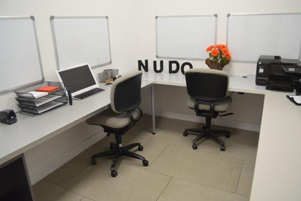 Foto de oficina en renta en adolfo lópez mateos , industrial, mexicali, baja california, 16998330 No. 05