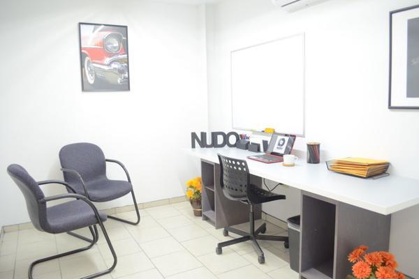 Foto de oficina en renta en adolfo lópez mateos , industrial, mexicali, baja california, 16998330 No. 07