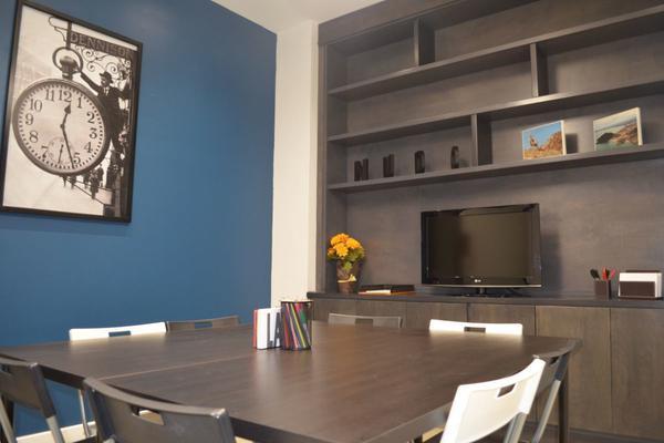 Foto de oficina en renta en adolfo lópez mateos , industrial, mexicali, baja california, 16998330 No. 08