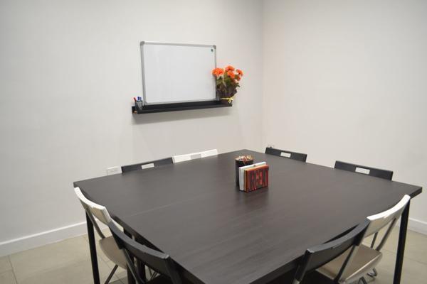 Foto de oficina en renta en adolfo lópez mateos , industrial, mexicali, baja california, 16998330 No. 09