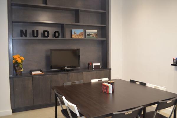 Foto de oficina en renta en adolfo lópez mateos , industrial, mexicali, baja california, 16998330 No. 10