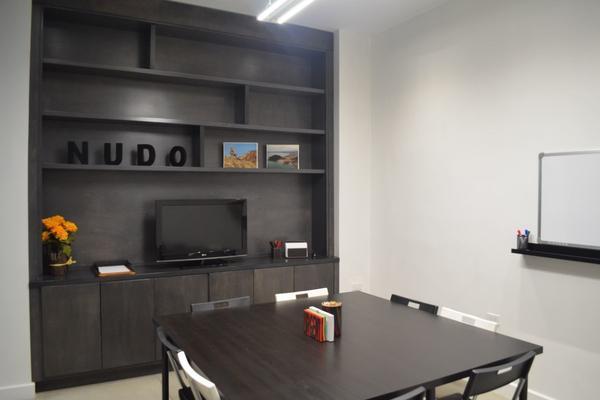 Foto de oficina en renta en adolfo lópez mateos , industrial, mexicali, baja california, 16998330 No. 11