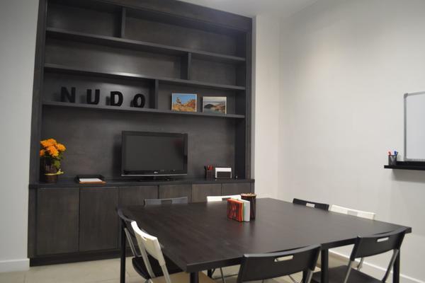 Foto de oficina en renta en adolfo lópez mateos , industrial, mexicali, baja california, 16998330 No. 12