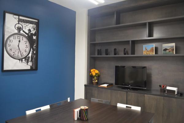 Foto de oficina en renta en adolfo lópez mateos , industrial, mexicali, baja california, 16998330 No. 13