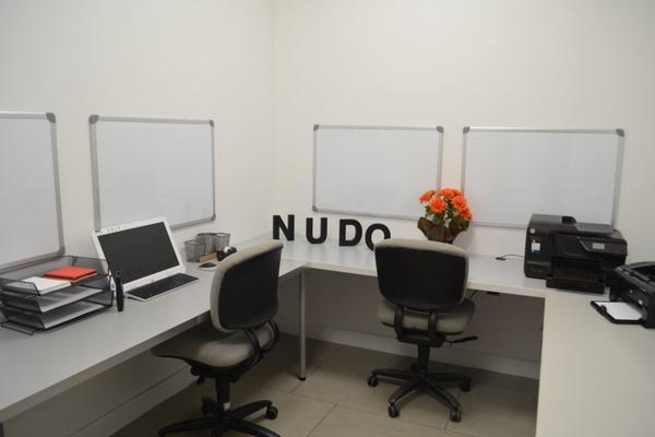 Foto de oficina en renta en adolfo lópez mateos , industrial, mexicali, baja california, 16998330 No. 16