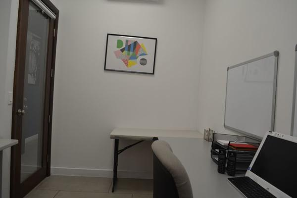 Foto de oficina en renta en adolfo lópez mateos , industrial, mexicali, baja california, 16998330 No. 18