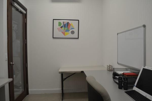 Foto de oficina en renta en adolfo lópez mateos , industrial, mexicali, baja california, 16998330 No. 19