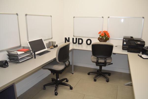 Foto de oficina en renta en adolfo lópez mateos , industrial, mexicali, baja california, 16998330 No. 20