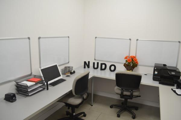Foto de oficina en renta en adolfo lópez mateos , industrial, mexicali, baja california, 16998330 No. 21