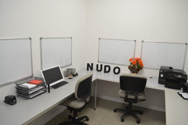 Foto de oficina en renta en adolfo lópez mateos , industrial, mexicali, baja california, 16998330 No. 22