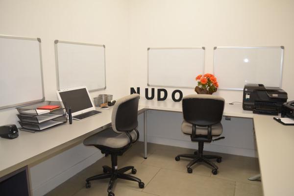 Foto de oficina en renta en adolfo lópez mateos , industrial, mexicali, baja california, 16998330 No. 23