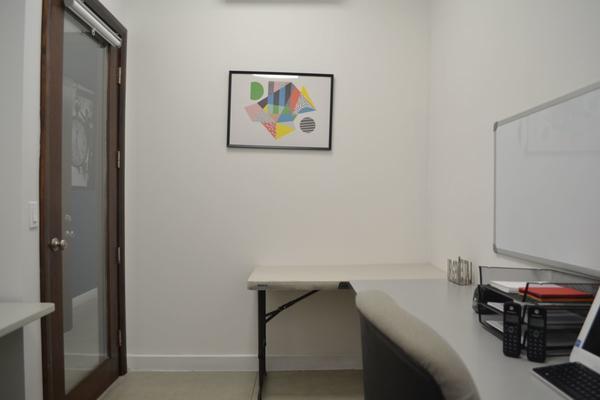 Foto de oficina en renta en adolfo lópez mateos , industrial, mexicali, baja california, 16998330 No. 24