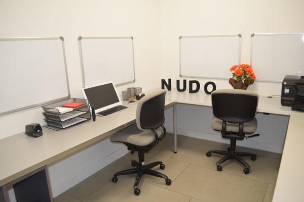 Foto de oficina en renta en adolfo lópez mateos , industrial, mexicali, baja california, 16998330 No. 25