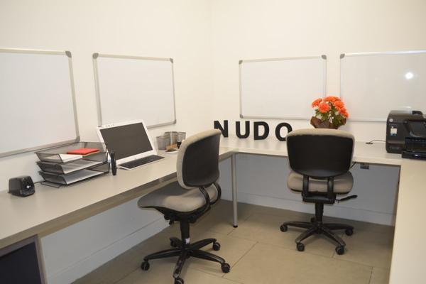 Foto de oficina en renta en adolfo lópez mateos , industrial, mexicali, baja california, 16998330 No. 26