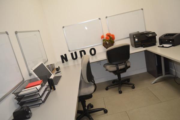 Foto de oficina en renta en adolfo lópez mateos , industrial, mexicali, baja california, 16998330 No. 27