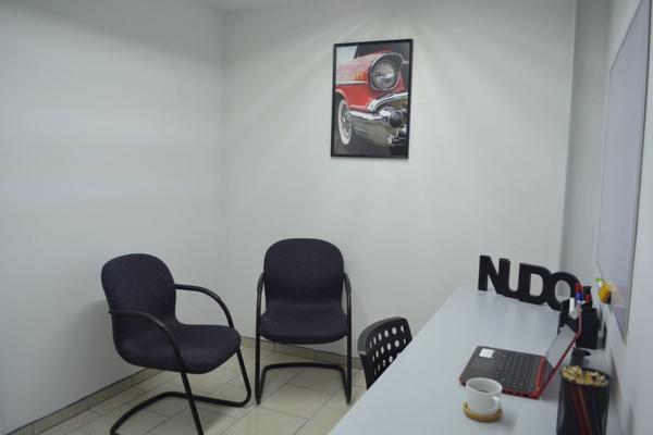 Foto de oficina en renta en adolfo lópez mateos , industrial, mexicali, baja california, 16998330 No. 33