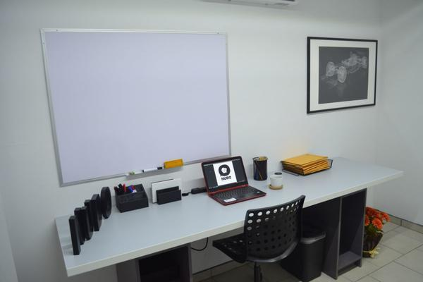 Foto de oficina en renta en adolfo lópez mateos , industrial, mexicali, baja california, 16998330 No. 34
