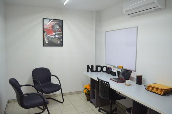 Foto de oficina en renta en adolfo lópez mateos , industrial, mexicali, baja california, 16998330 No. 40