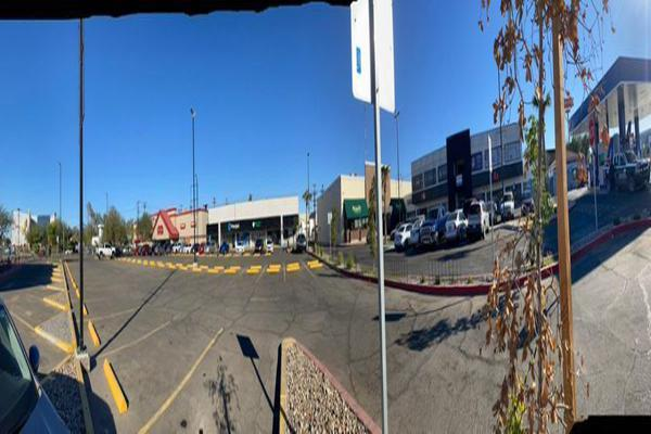 Foto de local en renta en adolfo lópez mateos , industrial, mexicali, baja california, 17687508 No. 07