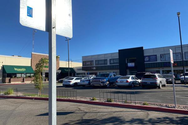 Foto de local en renta en adolfo lópez mateos , industrial, mexicali, baja california, 17687508 No. 10