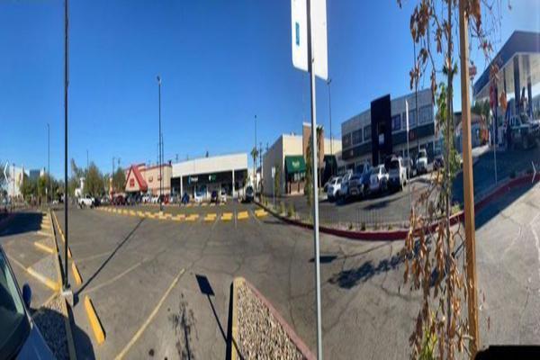 Foto de oficina en renta en adolfo lópez mateos , industrial, mexicali, baja california, 19110405 No. 08