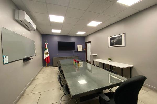 Foto de oficina en renta en adolfo lópez mateos , industrial, mexicali, baja california, 19110409 No. 02