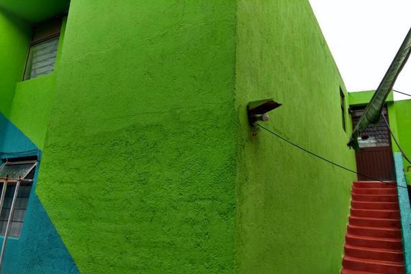 Foto de casa en venta en  , adolfo lópez mateos infonavit, morelia, michoacán de ocampo, 0 No. 02
