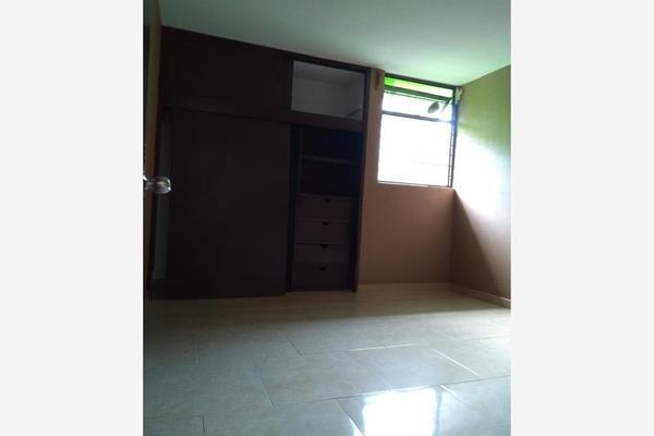 Foto de casa en venta en  , adolfo lópez mateos infonavit, morelia, michoacán de ocampo, 0 No. 06