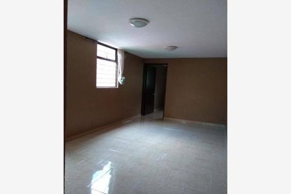 Foto de casa en venta en  , adolfo lópez mateos infonavit, morelia, michoacán de ocampo, 0 No. 08