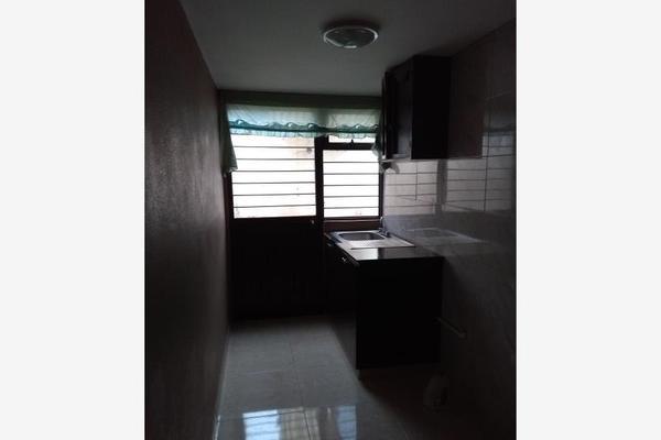 Foto de casa en venta en  , adolfo lópez mateos infonavit, morelia, michoacán de ocampo, 0 No. 12