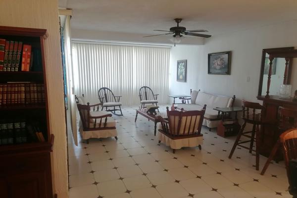 Foto de casa en venta en adolfo lópez mateos , petrolera, coatzacoalcos, veracruz de ignacio de la llave, 20202415 No. 08