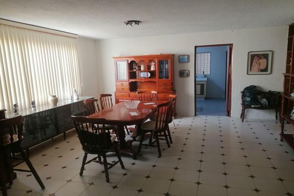 Foto de casa en venta en adolfo lópez mateos , petrolera, coatzacoalcos, veracruz de ignacio de la llave, 20202415 No. 10