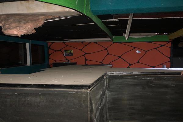 Foto de local en renta en adolfo lópez mateos , primera sección, mexicali, baja california, 15318162 No. 02