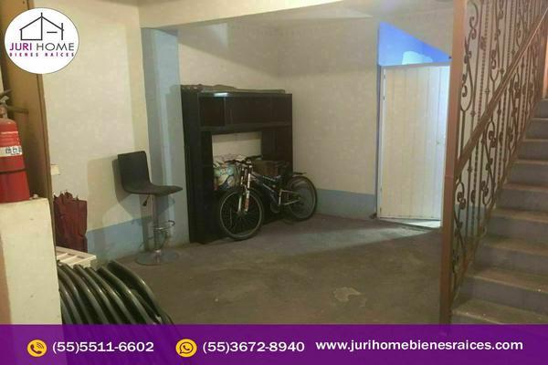 Foto de casa en venta en adolfo lopez mateos , san juan, tultitlán, méxico, 0 No. 12