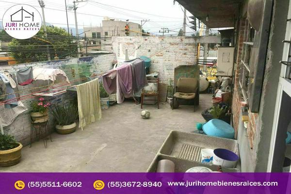 Foto de casa en venta en adolfo lopez mateos , san juan, tultitlán, méxico, 0 No. 17