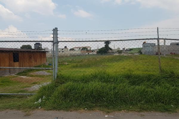 Foto de terreno comercial en renta en adolfo lopez mateos , san mateo atenco centro, san mateo atenco, méxico, 5413680 No. 02