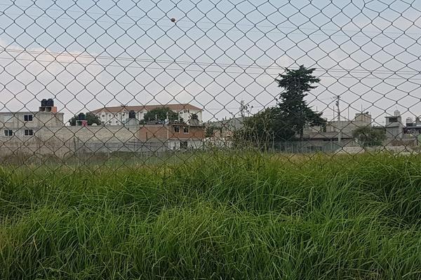 Foto de terreno comercial en renta en adolfo lopez mateos , san mateo atenco centro, san mateo atenco, méxico, 5413680 No. 04