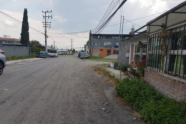 Foto de terreno comercial en renta en adolfo lopez mateos , san mateo atenco centro, san mateo atenco, méxico, 5413680 No. 05
