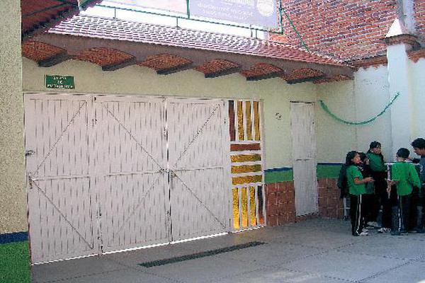 Foto de casa en venta en  , adolfo lopez mateos, tequisquiapan, querétaro, 8051098 No. 05
