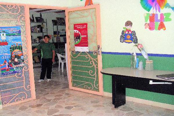 Foto de casa en venta en  , adolfo lopez mateos, tequisquiapan, querétaro, 8051098 No. 06