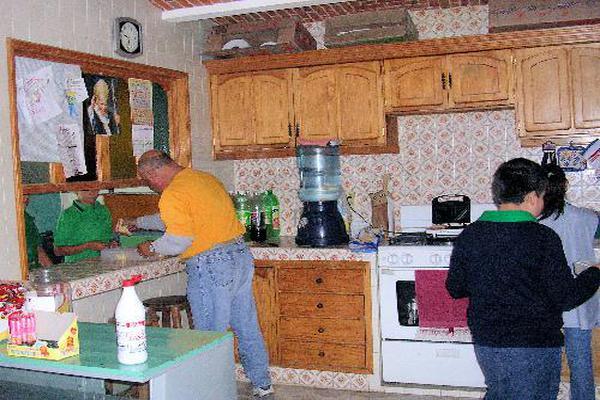 Foto de casa en venta en  , adolfo lopez mateos, tequisquiapan, querétaro, 8051098 No. 07