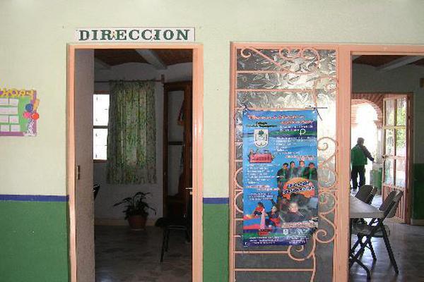 Foto de casa en venta en  , adolfo lopez mateos, tequisquiapan, querétaro, 8051098 No. 10