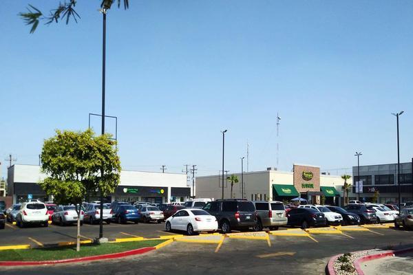 Foto de local en renta en adolfo mateos , zona industrial, mexicali, baja california, 14323186 No. 02