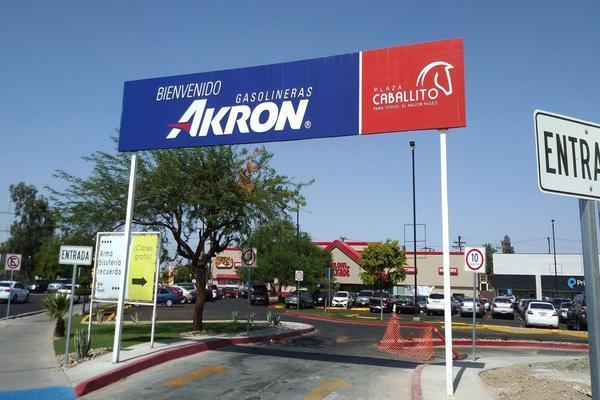 Foto de local en renta en adolfo mateos , zona industrial, mexicali, baja california, 14323186 No. 04