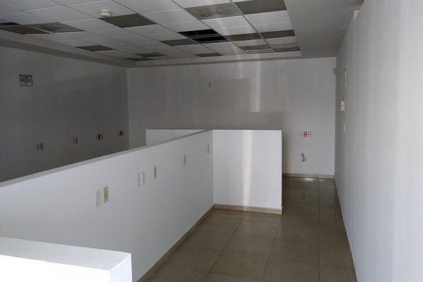 Foto de local en renta en adolfo mateos , zona industrial, mexicali, baja california, 14323186 No. 05