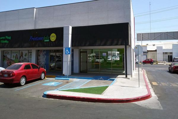 Foto de local en renta en adolfo mateos , zona industrial, mexicali, baja california, 14323186 No. 07