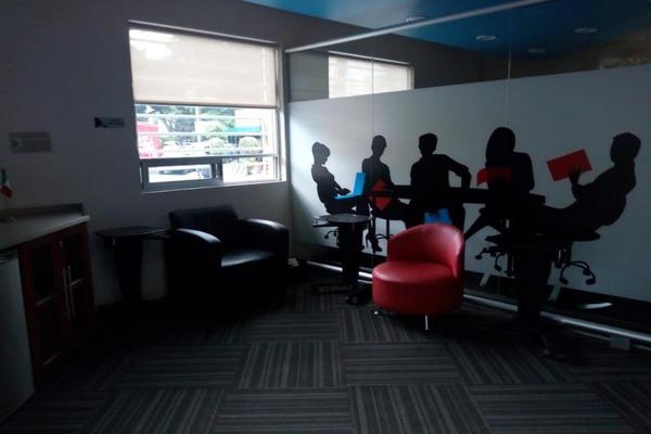 Foto de oficina en renta en adolfo prieto 0, del valle centro, benito juárez, df / cdmx, 9934156 No. 02